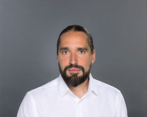 Fabien Robakowski