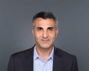 Fetheddine Kezouit